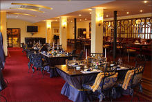 Эксперты ресторанного ритейла советуют не открывать пафосные заведения в Казани