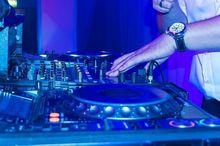 Аэрошоу и самая длинная дискотека – афиша мероприятий на неделю