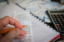 Бизнес пошел на торги за дебиторской задолженностью новосибирского банкрота