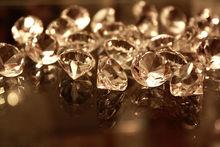 На Южном Урале реабилитируют алмазное производство