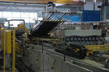 Могут ли санкции помочь отечественному производству: дайджест мнений