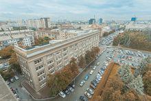 Итоги недели в Челябинске: главные события города и региона - 15.08.2014