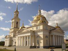 Пять альтернатив Дню города в Екатеринбурге