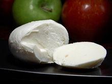В ответ на санкции уральские випы решили самостоятельно готовить сыр