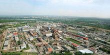 За полгода Челябинский цинковый завод увеличил прибыль в 15 раз
