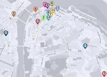 DK.RU составил рейтинг нижегородских хостелов по вместимости