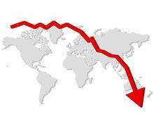 «Проблема в раздутых инвестициях»: Дмитрий Углов, Da-Mart.ru — о кризисе онлайн-магазинов