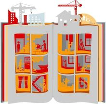 Свердловские стройматериалы готовят захват рынков ХМАО и ЯНАО