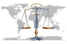 Казгордума будет принимать законопроекты с одобрения бизнесменов