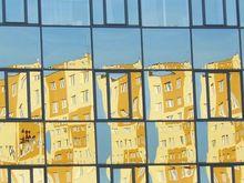 Южноуральские депутаты ужесточают закон о дольщиках