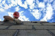 Список производителей качественных стройматериалов Свердловской области