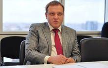 Антон Турченко будет коммерциализировать инновации в ННГУ