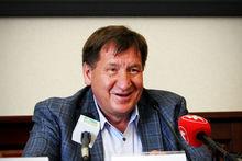 Иван Стариков будет оспаривать в суде недопуск к выборам новосибирского губернатора