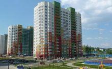 """Компания """"Старт-Строй"""" купила участок 16,5 га для нового строительства"""