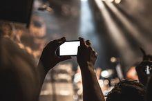 Афиша развлечений Челябинска на неделю - 22.08.2014