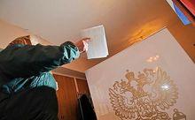 Нижегородцы смогут проголосовать досрочно на губернаторских выборах