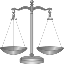 Следствие больше не предъявляет обвинений Павлу Сигалу по хищению бюджетных средств