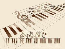 В сентябре в Красноярске пройдет фестиваль камерной музыки