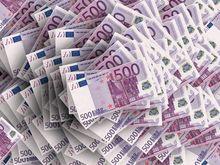 DK.RU составил рейтинг банков по объему депозитного портфеля в Свердловской области
