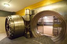 В результате слияния трех банков в Новосибирске появится ханты-мансийский банк «Открытие»