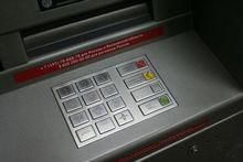 Альфа-банк прирастет тремя офисами в Красноярске