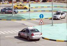 Новые правила спровоцируют массовый уход автошкол с челябинского рынка