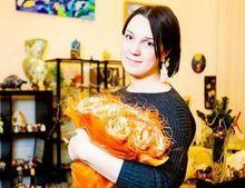 Какая вещь должна быть в себе, знает Мария Богданова