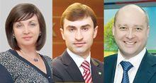 DK.RU составил рейтинг нижегородских банков по депозитам за первое полугодие