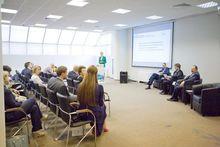 Екатеринбургские банкиры ужесточают требования к клиентам