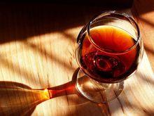 Среднеуральский винзавод готовится возобновить работу