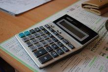 Расходы свердловского бюджета предложили урезать на 10 млрд руб.