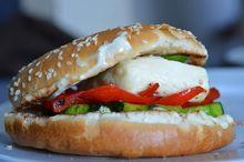 Два ресторана Макдональдс закрылись 26 августа в Казани