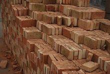 Рейтинг DK.RU: лидеры рынка строительных материалов Челябинской области