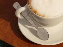 Новосибирские власти отзывают паспорта у киосков по продаже кофе