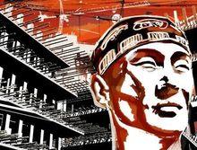 """Компания """"СУ-155"""" увеличила мощность производства стеновых панелей в 2,5 раза"""