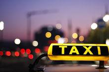 Челябинское такси прекратило трансляцию аудиорекламы из-за претензий УФАС