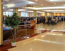 Новосибирские банки усилят борьбу за вкладчиков и депозиты