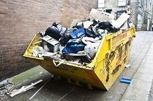 Vireo Energy переработает екатеринбургский мусор в электроэнергию