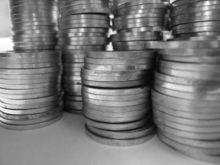 На развитие малого предпринимательства в Ростове-на-Дону выделили 54 млн рублей