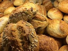 Производство готовых продуктов питания для торговых сетей будет открыто в Новосибирске