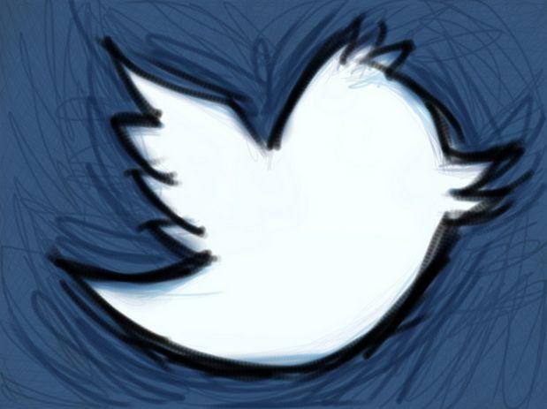 Хештег #RussiaInvadedUkraine стал самым упоминаемым у украинских пользователей Twitter