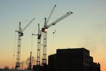 «ДК» составил рейтинг заводов стройиндустрии Новосибирской области
