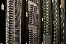 Уральские ИТ-эксперты оценили ускорение переноса персональных данных в Россию