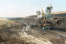 За нелегальными недропользователями в Челябинской области усилят контроль