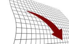 СКБ-банк снизил чистую прибыль на 41,84 млн руб.