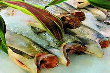 Подорожание рыбы на 30% ударит по челябинскому бизнесу