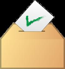 В Красноярском крае стартовало досрочное голосование на выборах губернатора