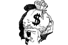 Ростовские банкиры отмечают рост спроса на рефинансирование и реструктуризацию