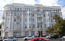В День города праздничное шествие перекроет центральные улицы Ростова-на-Дону