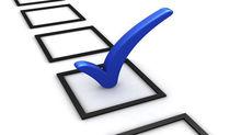 В Челябинской области стартовали досрочные выборы губернатора